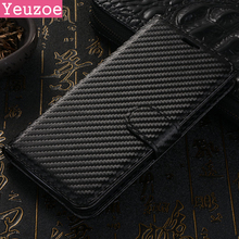 Yeuzoe Case Silicone Protector For motorola Moto G4 Phone wallet flip Cover For Motorola Moto G4 Plus Case G4Plus Carbon Fiber