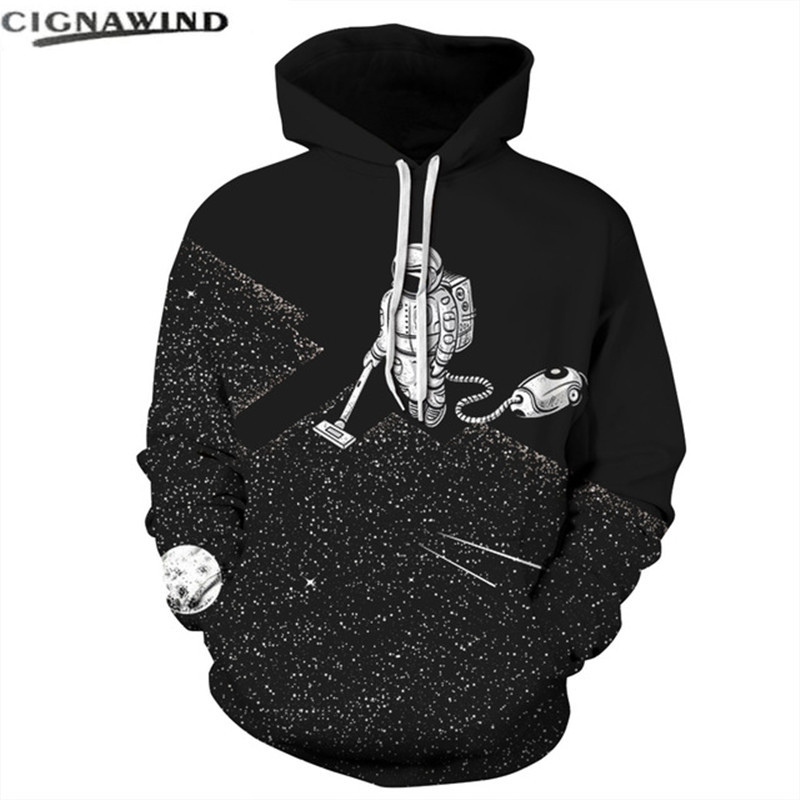 PLstar-Cosmos-2017-Autumn-winter-Thin-Pocket-hoodies-Space-Vacuum-Cleaner-Astronaut-3D-Print-Hooded-sweatshirt.jpg_640x640