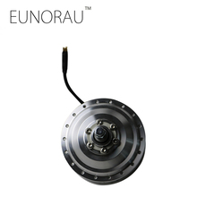 HOT sale ebike bafang 8fun 36V250W SWXK brushless front hub motor