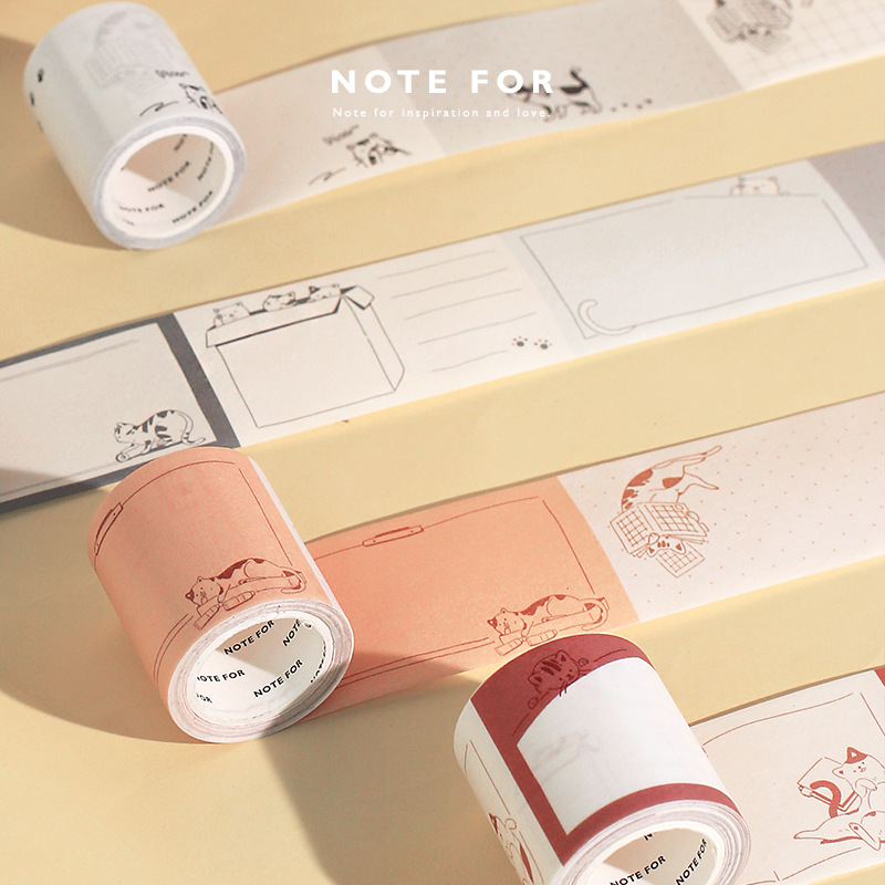 Jewelry & Accessories Kpop Bts World Tour Love Yourself Washi Tape Diy Paper Masking Scrapbook Notebook Sticker Easy To Repair