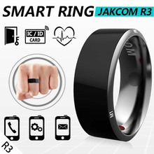 Jakcom Smart Ring R3 Hot Sale In Mobile Phone Lens As Mobile Telephone Telescope Zoom Camera Lenses Clip Lens