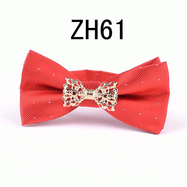 ZH-61