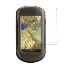 3* Anti-Scratch Film LCD Screen Protector for Garmin Hiking  Handheld GPS Oregon 450 450t 550 550t 400t 400i 400c 400 300 200