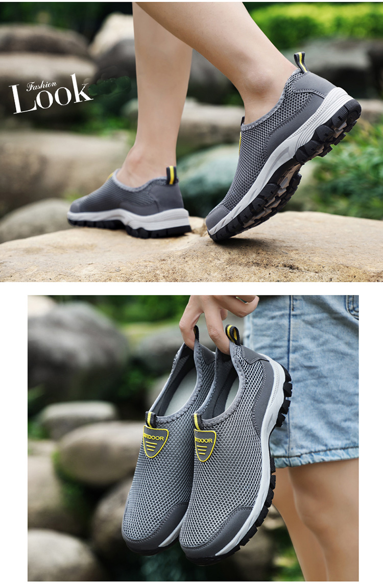 men summer shoes (11)