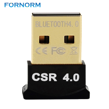 Wireless USB Bluetooth Adapter V4.0 Bluetooth Dongle Music Sound Receiver Adapter Bluetooth Transmitter for Computer PC Laptop