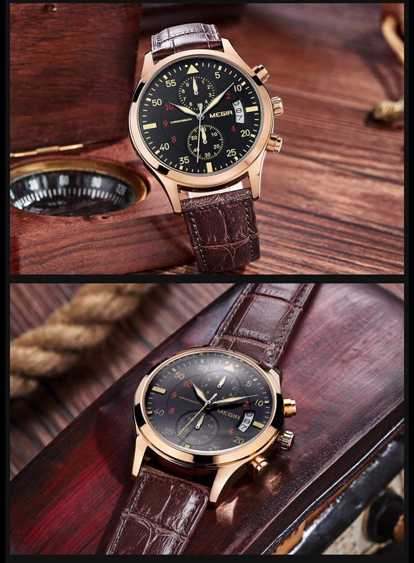Mens Watches 2021 (14)