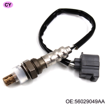 Original Mopar For Chrysler Jeep Dodge Ram Oxygen Sensor 56029049AA 04-14