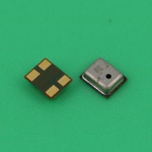 50pcs/lot Repair Parts cell phone mic universal Microphone Module Replacement for XiaoMi M2A MI 2A MIC