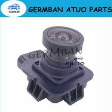 Fltgac Rear View Backup Camera Parking Aid Camera Fit For Ford Edge Fomoco  G Ac