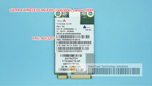 Gobi3000 MC8355 FRU 60Y3257 GPS 3G WWAN Card for W530 T430 X230 T430 L420 L530 T420i L430 X220 MC8355 x230i(China)