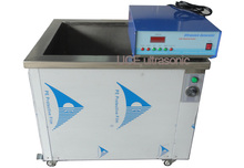 1500W ultrasonic dishwasher machine,UCE-1030YTY ultrasonic dishwasher equipment(China)
