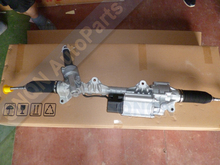 POWER STEERING GEAR BOX RACK PINION for BMW 5 Series F18 F10 520 523 525 528 530 535