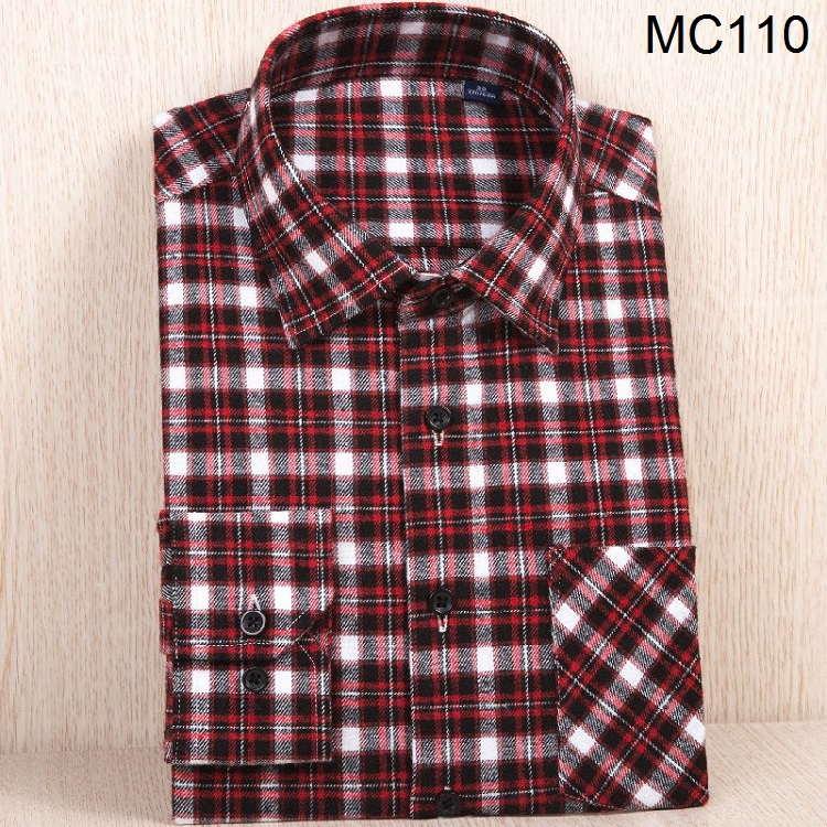 MC110_