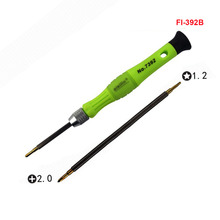 Phillips 2.0 PH00 Pentalobe 1.2 Screwdriver for iPhone MacBook Pro Laptop Bottom Case And Some Internal Screws Repair
