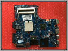 611803-001 for HP  625 325 CQ325 Compaq 325 425 625 Notebook PC laptop motherboard Socket S1 100% tested