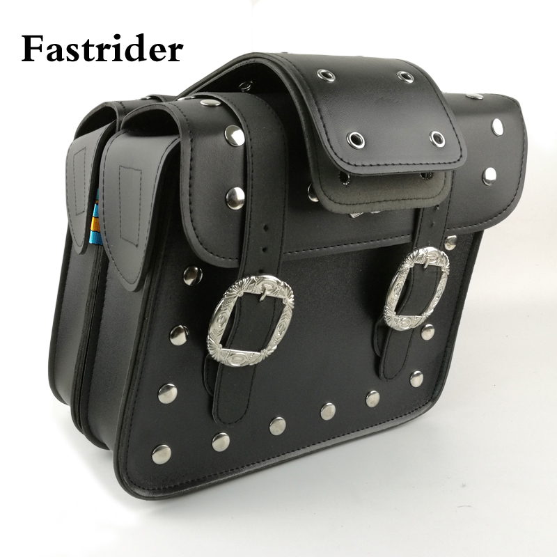 2017-new-2-piecesset-universal-leather-motorcycle-saddlebags-left-right-Pouch-for-Harley-tanks-bags-Free (5)