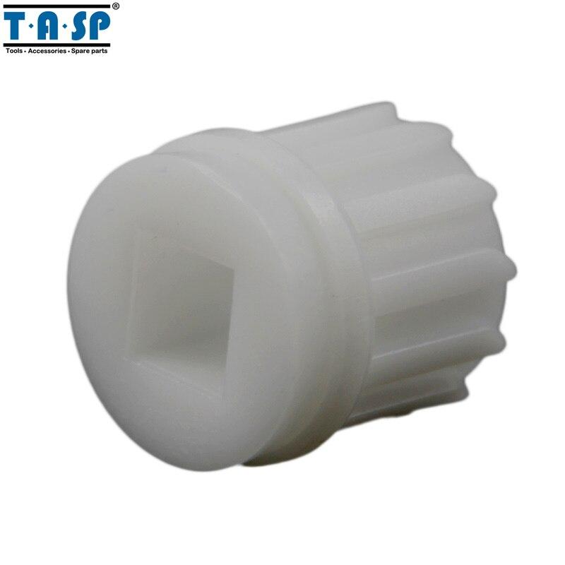 1 Piece Meat Grinder Parts Plastic Sleeve Screw Gear Fits Bork,Vitek VT-1671, VT-1672, VT-1673, VT-1677<br><br>Aliexpress