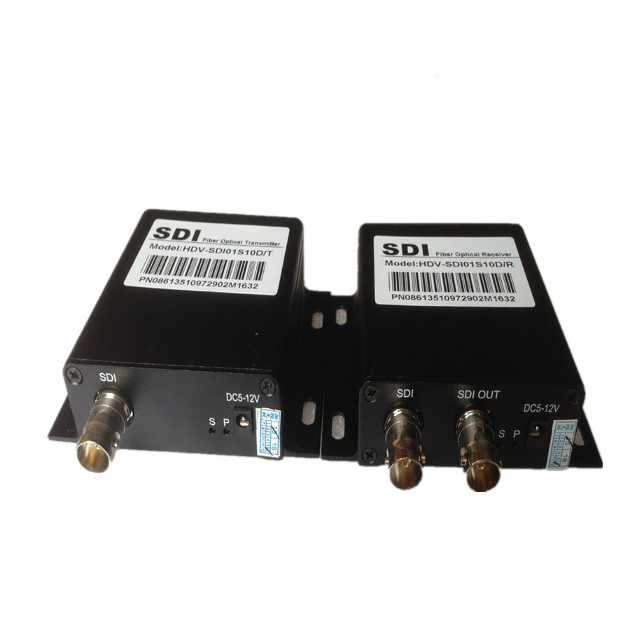 ZY-STF503(011)