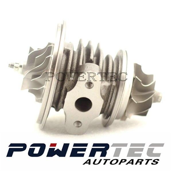 GT2538C 6020960199 turbocharger 454207-5001S Turbo cartridge 454207 for Mercedes-PKW Sprinter I 210D/310D/410D<br><br>Aliexpress