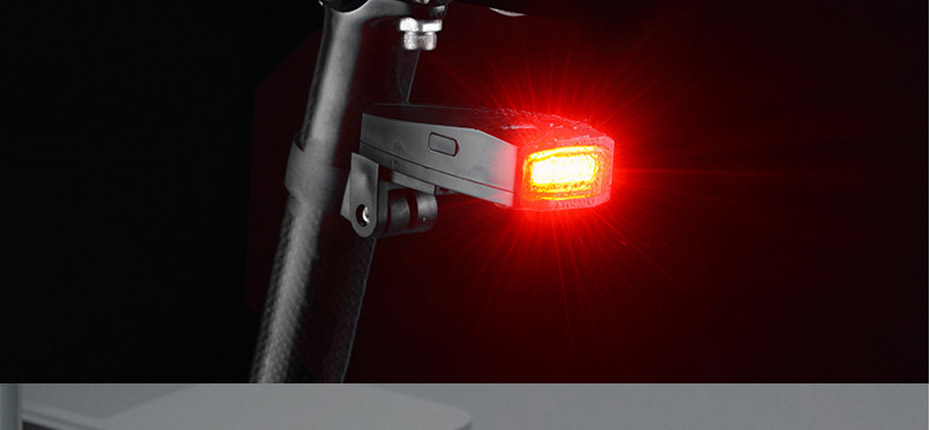 Bike Rear Light_19