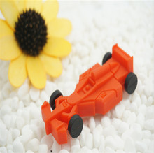 New style Racing car USB 2.0  usb flash drive 4g 8g 16g 32g 64g Memory Stick Thumb/Pendrive key U Disk creative Gift S716
