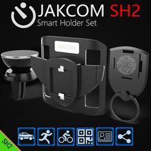 JAKCOM SH2 Smart Holder Set hot sale in Mobile Phone Flex Cables as redmi note 3 pro meizu mx5 lumia 1320(China)