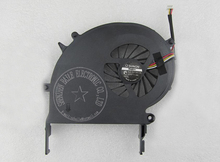 New computer fan for Acer Aspire 8940 8935 8942 CWZY8 CPU fan, 100% NEW original 8940 8935 laptop cpu cooling, 8940 cpu cooler