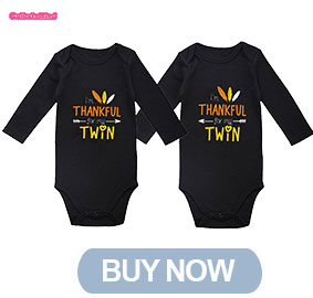 thankful twins buy now