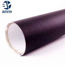 HZYEYO 50cm x 200cm Like Glitter Diamond Car Vinyl Sticker/Auto Body Wrap Film ,T-009 free shipping(China)