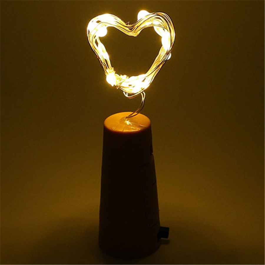 Tanbaby-10pcs-75cm-15-leds-Wine-Bottle-Cork-Copper-wire-String-Light-Battery-Operated-Starry-Rope.jpg_640x640 (4)