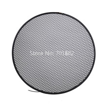 Nicefoto 6x6mm Honeycomb Grid with Diameter 300mm for Beauty Dish