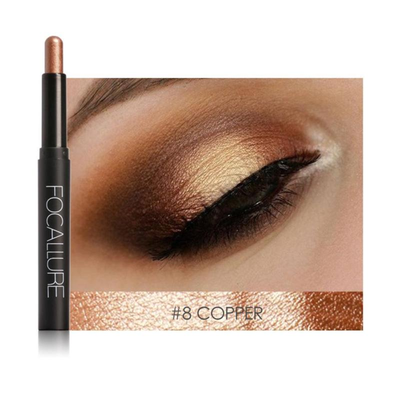 Eyeshadow Beauty Highlighter Makeup Pencil