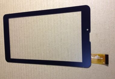 7inch Oysters Qysters T72HRi 3G Tablet Capacitive touch screen panel Digitizer Glass Sensor<br><br>Aliexpress