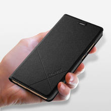 Buy ALIVO Brand Huawei P10 Plus Case Leather Flip Protector Cover Huawei P10 Mobile Phone Bag Cases Luxury Business Accessory for $8.98 in AliExpress store