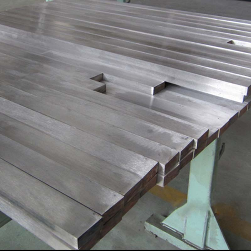 3*40mm 304 stainless steel flat bar,stainless sheet(China (Mainland))