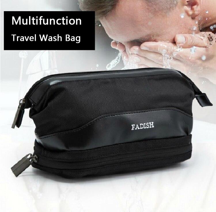 wash-bag_01
