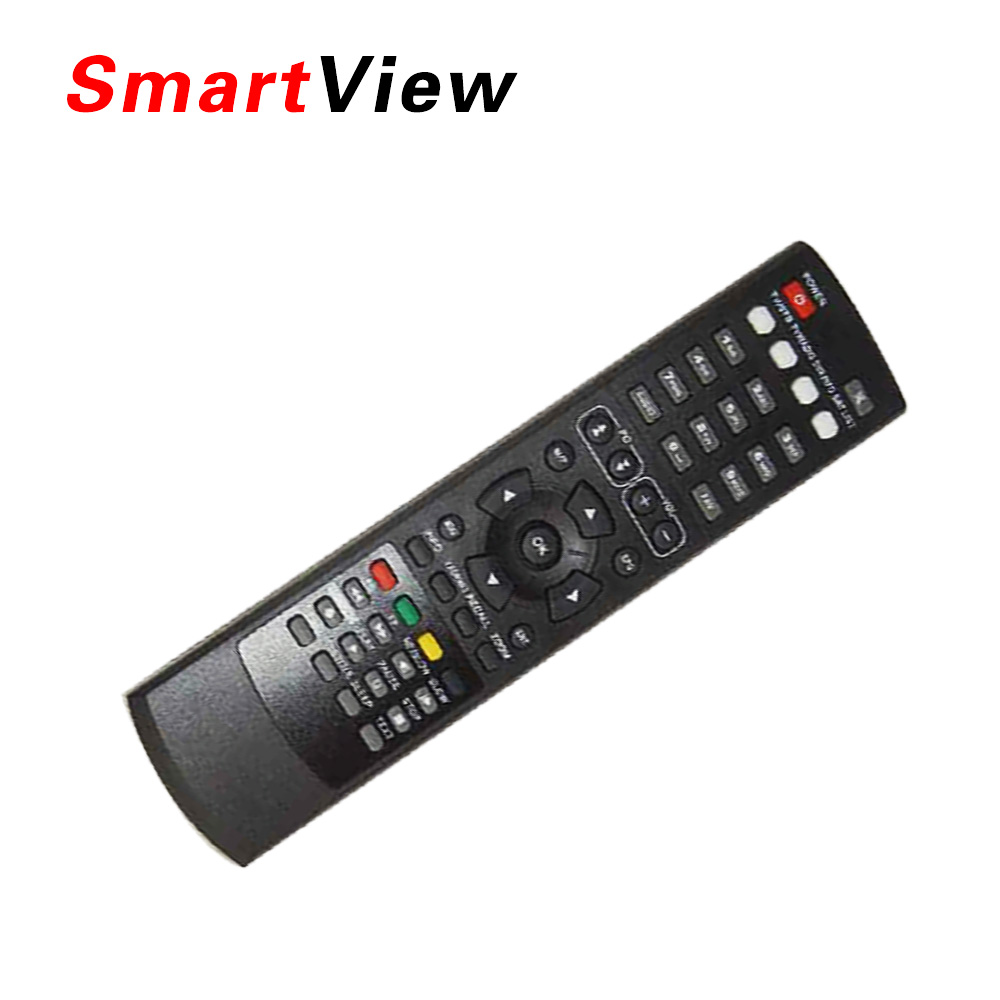 Remote Controller for Skybox F3 F4 M3 F5 F3S F5S A3 A4 satellite receiver free shipping post(China (Mainland))