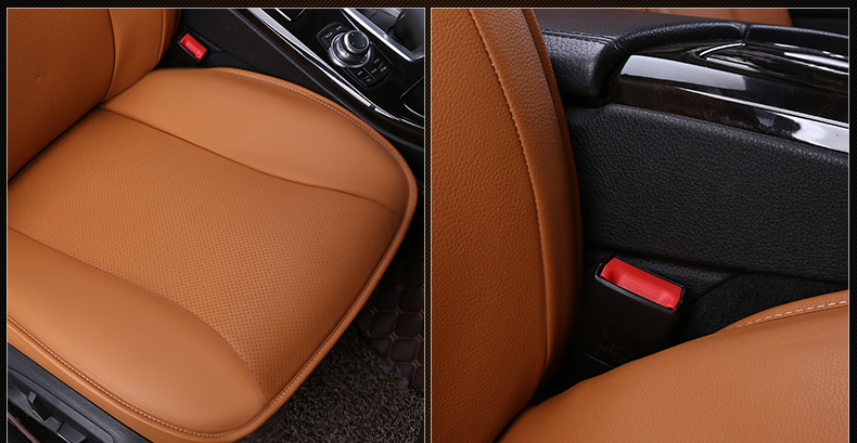 Seat cover cars AT-CWH040 (12)