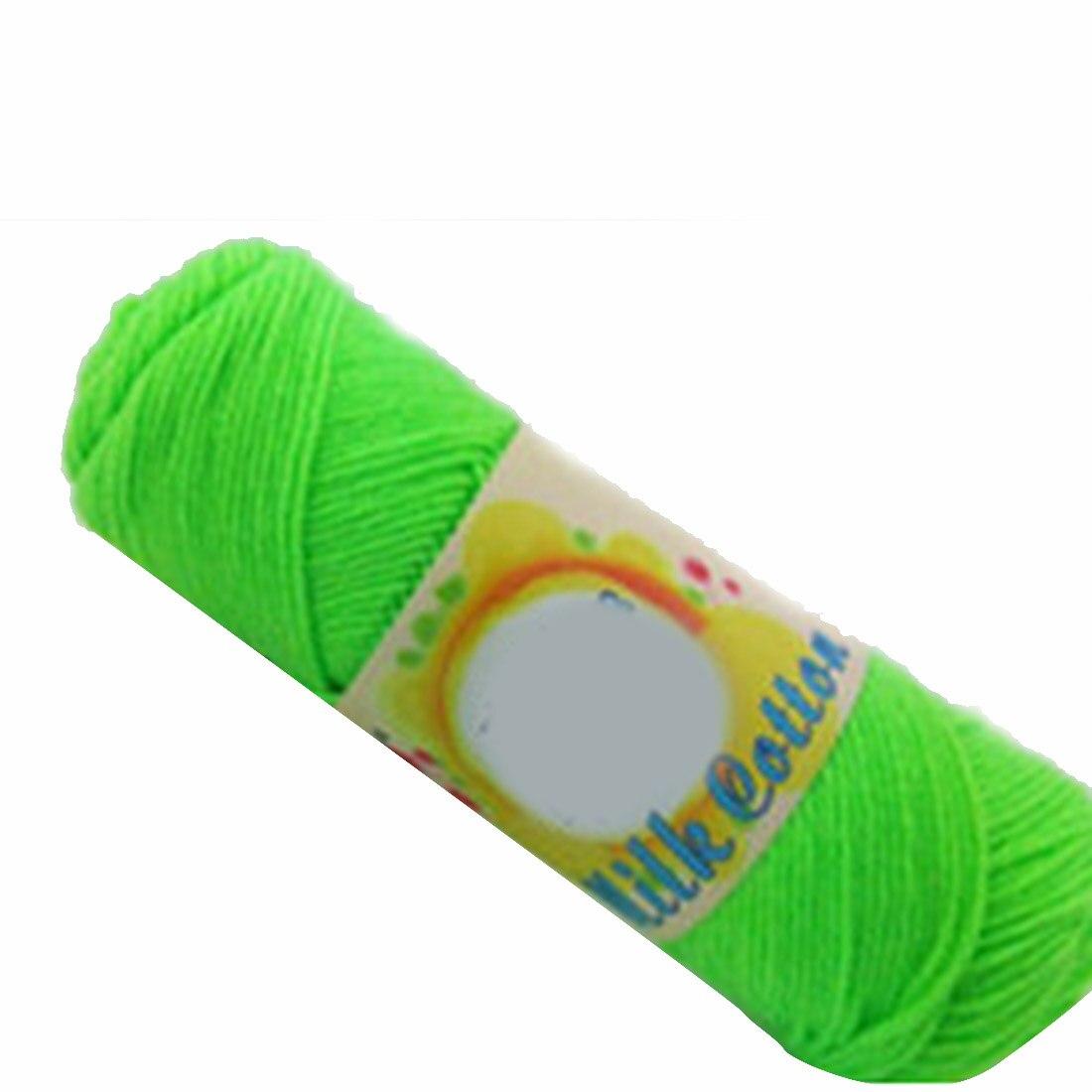 Пряжа для вязания крючком 54
