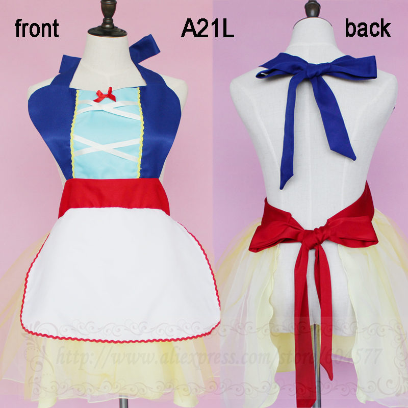 A21L front and back