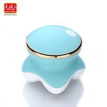 KIKI.Mini ELECTRIC body MASSAGER.Vibration massager.
