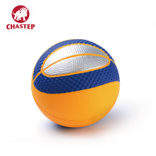 Balls Professional American Football Rugby Ball bola futebol 6Inch15cm for Traing and Match High-Grade PU Materials With 2Pieces