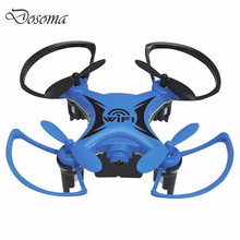 Mini RC Helicopter Video Recorder DVR Quadcopter Remote Control With Camera Small Quadcopter Headless Suit Beginners