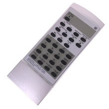 (2pcs/lot)NEW remote control For Pioneer CD player CU-PD043 PD-HS7 PD8070 P6050 9700 PD2000 PD-3000(China)