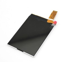 JSJKTREES New repair replacement LCD display screen fit for Nokia N95 + TOOLS