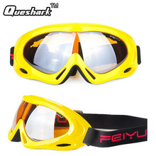 Men Women Kids Ski Glasses Snowboard Goggles Anti-fog Skiing Eyewear Outdoor Sports Hiking Cycling Gafas Oculos Ciclismo