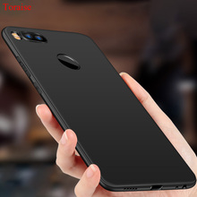 Buy Toraise Xiaomi mi a1 1 Case Ultra thin Frosted Soft Silicone Tpu Case Xiaomi mi 5x Mi5x phone cover Xiaomi Mi6 MI 6 M6 for $3.14 in AliExpress store