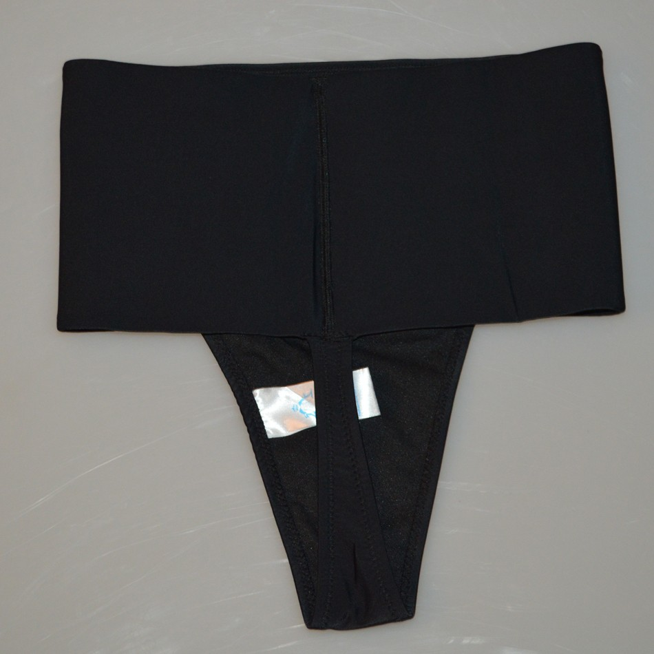 Control Pants butt lifter Slim Belt Slimming underwear body shaper hot body shapers butt lift shaper women tummy slimming 5
