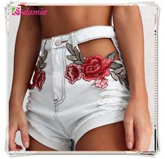 denim-shorts (3)