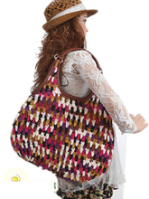 37x43CM 2016 On The New Crochet Bag Export Italian Brand Straw Bag A2854